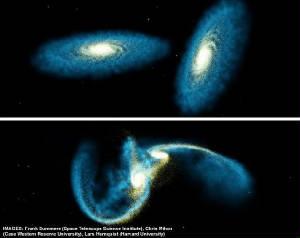 - merging_galaxies_020507_02.jpg.w300h238